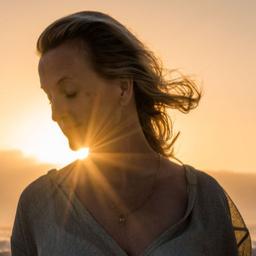 Daniela Quilitzsch - DannieQuilitzsch.com - Hamburg