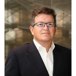 Dr. Wolfgang Kraemer's profile picture