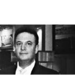 Alan Azizollahoff - Jadewater Group Inc. - Aventura