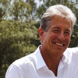 Martin Lischka - anenco Personalentwicklung - Langgöns