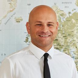 Pascal Stitz's profile picture