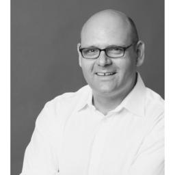 Alexander von der Geest - AddApptr GmbH - Hamburg