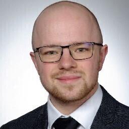 Bernhard Breithofer's profile picture