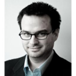 Dr Ruggero Piccoli - Syntes srl - Vicenza