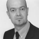 Steffen Kühne - Wolfsburg