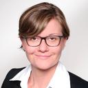 Susanne Lange - Bad Oldesloe