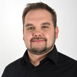 Matthias Albers's profile picture