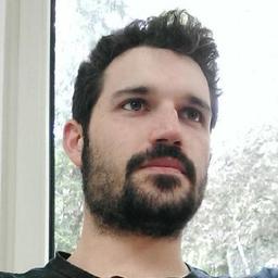 Dominic Rico Gómez