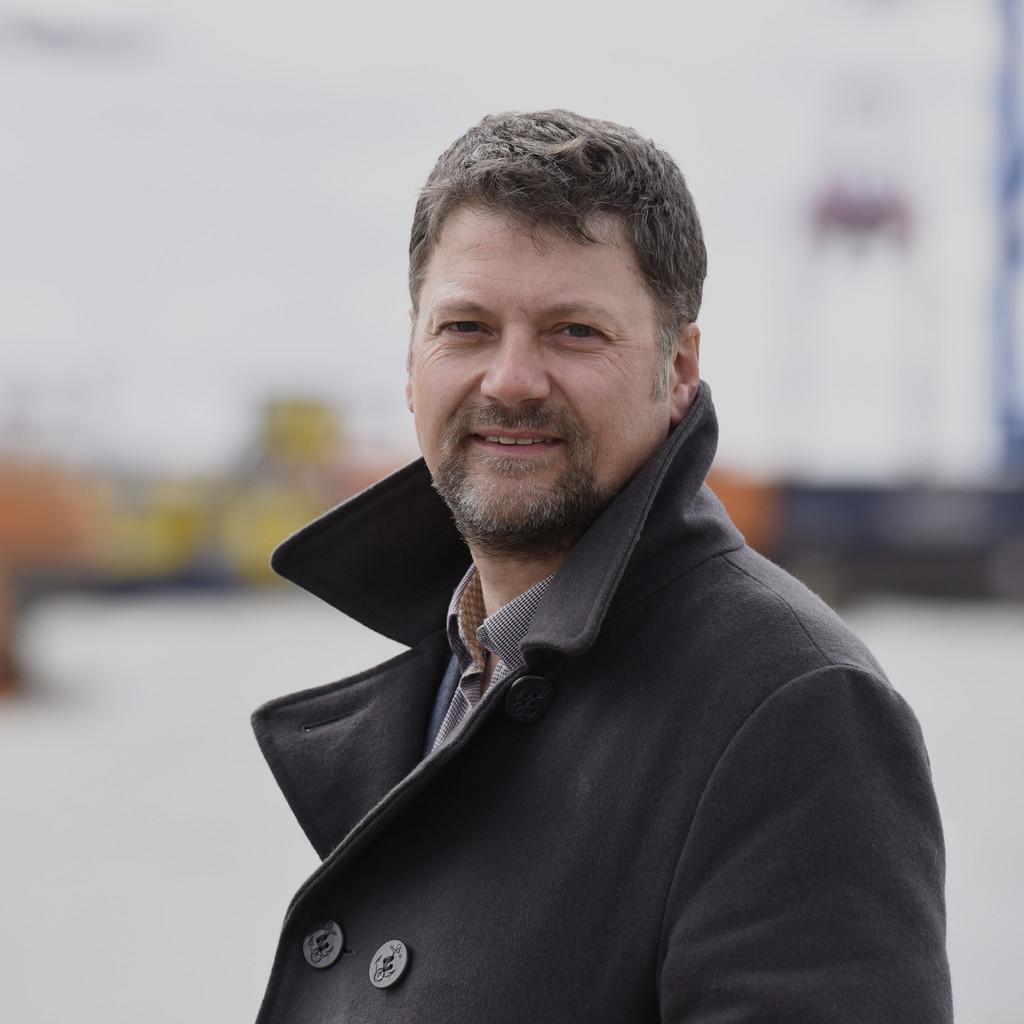 Markus Josef Willnauer's profile picture