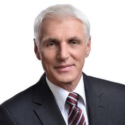 Hubertus Högerle - Pemako Unternehmensberatung / Akademie - Schwendi