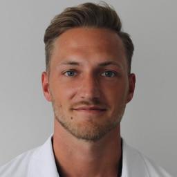 Alexander Widera - L'Oréal Deutschland GmbH - Karlsruhe