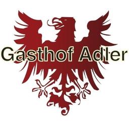 Klaus-Peter Mayer - Gasthof Adler Salem Beuren - Salem