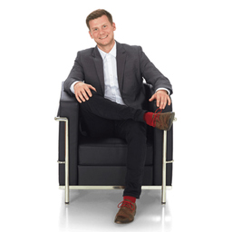 Carsten Grünenberg's profile picture