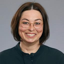Jenny Wagner - Kommunikationsdesign - Darmstadt