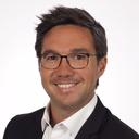 Patrick Hutter - Salzburg