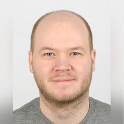 Fabian Vetter