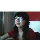 Li Yang - cz