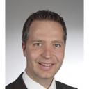 Peter Scheidegger - Luzern