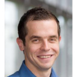 Christian Neuroth - 1&1 Telecommunication SE (United Internet AG) - Montabaur