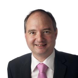 Frank Dannemann's profile picture
