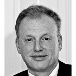 Bernhard Schmitz - Schmitz Rechtsanwälte Frankfurt am Main und Köln - Frankfurt am Main