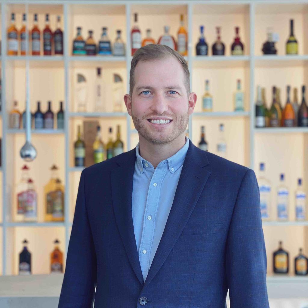 Stahl Hamburg philipp stahl brand manager borco marken import matthiesen gmbh