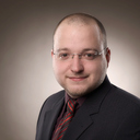 Stefan Reinhardt - Geschwenda