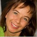 Christina Reuter - Reutlingen
