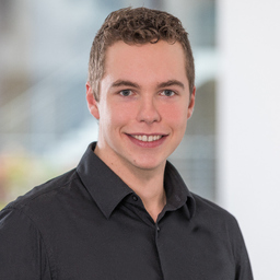 Jonas Westhoff - Fehlerfrei zum Erfolg – Korrektorat und Lektorat Westhoff - Bielefeld