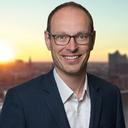 Marc Günther - Hamburg