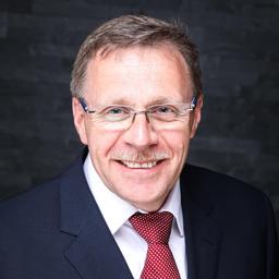 Dipl.-Ing. Dietmar Stadler