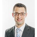 Fabian Schmid - Baden AG