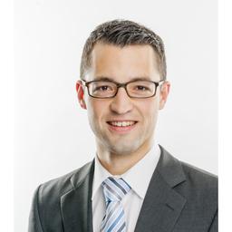Dr. Fabian Schmid's profile picture