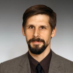 Dr Alexander Wetzel - Universität Kassel - Kassel