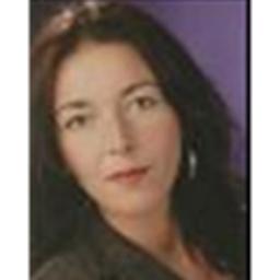 Ana <b>Maria Garcia</b> - ana-maria-garcia-foto.256x256
