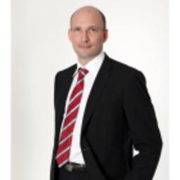 Dr. Thorsten Makowski - VALUENEER GmbH - Berlin