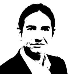 Hans Braumüller - Mediapartner Rehn - Hamburg