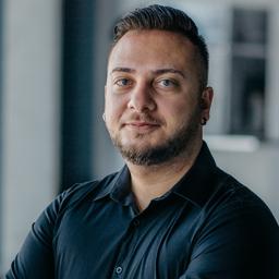 Berkutay Basyigit's profile picture
