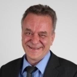 Thomas Argast