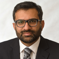 Malik Akram