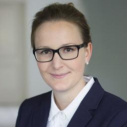Melanie Maier - Maier Personal- und Organisationsberatung - München