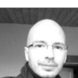 Stephan Karadi - thermowave Gesellschaft für Wärmetechnik mbH - Berga