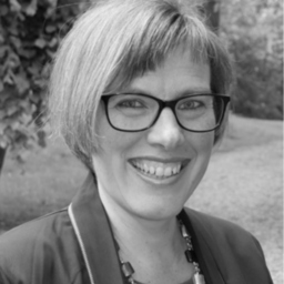 Mag. Annette Strauch - Stiftung Universität Hildesheim, Universitätsbibliothek Hildesheim - Hildesheim