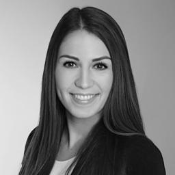 Sarah Krocker - ESADE Business School - Syndey