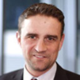 Andreas Harich - Real-Treuhand Bau- und Facilitymanagent GmbH