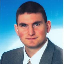 Manuel Schneider's profile picture