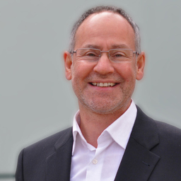 Sven Bausch