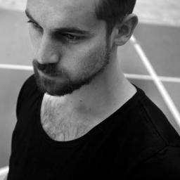 Sandro Lochau - Quaint - Zürich
