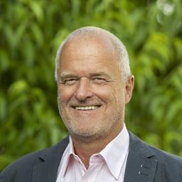Ing. Helmut Riegler - IBM USA - Vienna