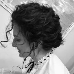 Mag. Ira Dzhambazova's profile picture